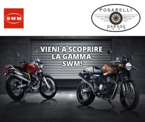 160523-Dem-Posarelli01