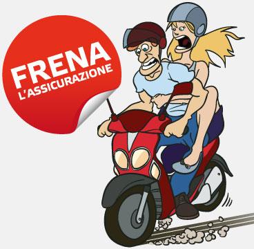 assicurazione-moto-scooter