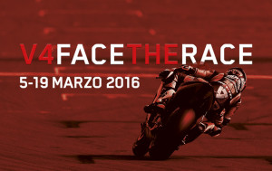 news_v4facetherace_ITA
